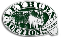 Leyburn Auctions